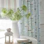 Natural Fabric Store Natalie Canning Interiors Co